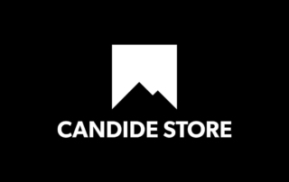 CANDIDE STORE